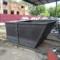 Контейнер мусорный 4 м. куб. 2
