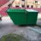 Контейнер мусорный 4 м. куб. 5