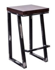 стул лофт 6